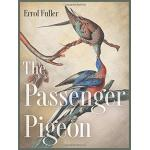 Book  Passenger pigeon by  Errol Fuller