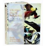 Drawn from Paradise - Errol Fuller & Sir David Attenborough