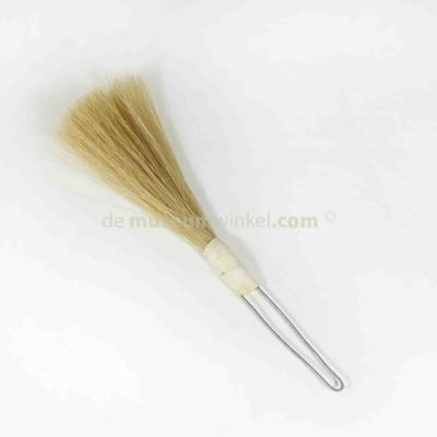 Bundle of horse hair - small