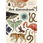 Book: Het dierenboek